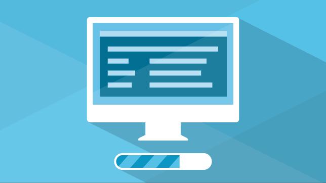 Tips voor SSH: Magento