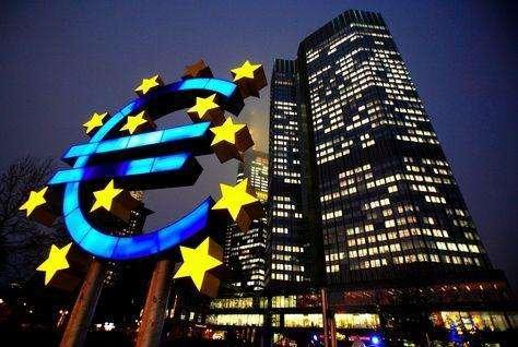 Netneutraliteit uitgelegd: Nederland en de Europese Unie.