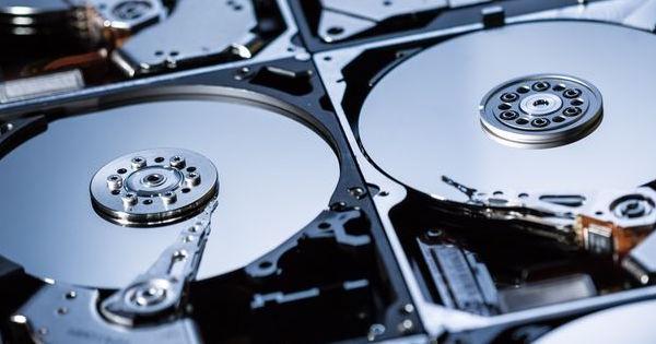 Filesystem caching bij Antagonist: hoe werkt het exact?