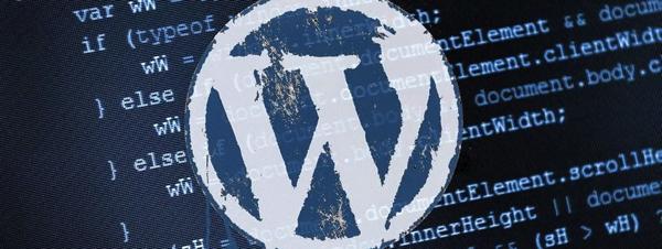 Beveilig je WordPress-website en voorkom misbruik!