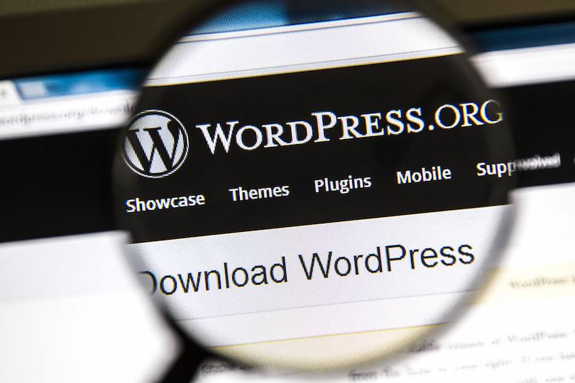 10 handige WordPress-functies die je nog niet kende!