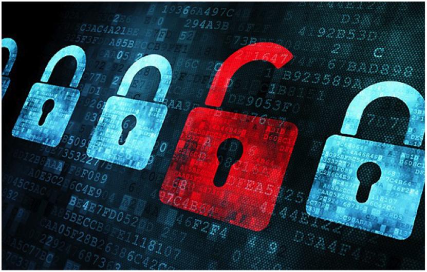 Datalekken: wat zijn de risico's en hoe ga je ermee om?