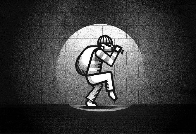 Datalekken: waar komt de bedreiging vandaan?