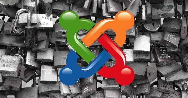 5 handige tips voor een beter beveiligde Joomla-website!