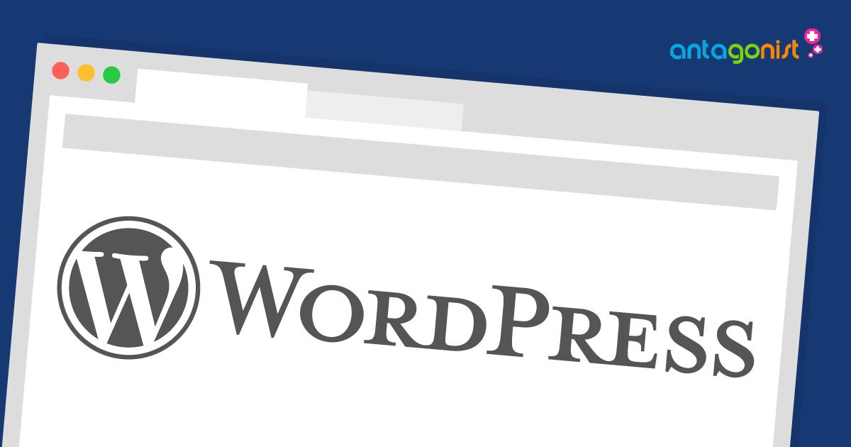 Van oud naar nieuw: hoe verander ik de domeinnaam van mijn WordPress-website?