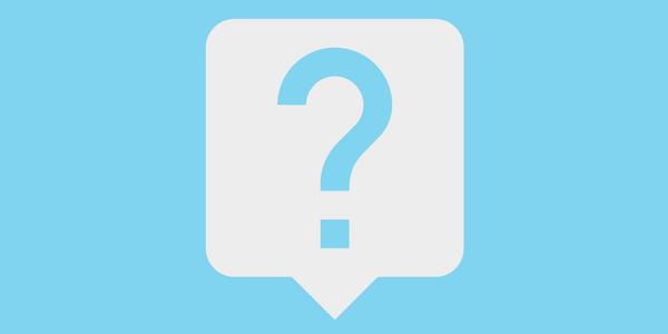 Je website verhuizen zonder downtime: hulp nodig?