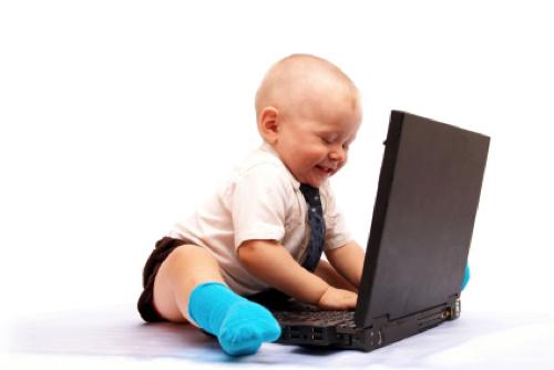 Groeien binnen Antagonist: het gebruik van baby SSH