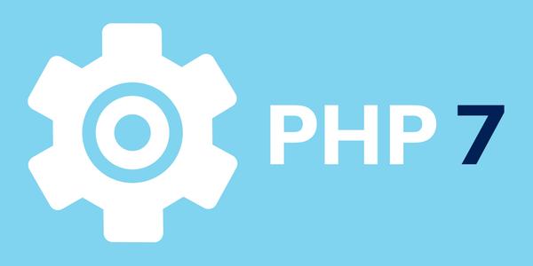 Benut je hostingpakket maximaal: controleer je PHP-versie