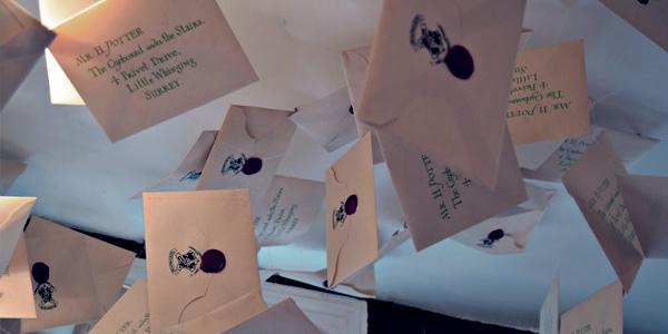 E-mailmarketing: klaar om te verzenden!
