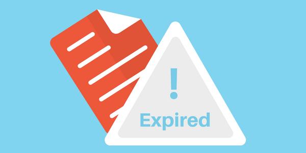 Met behulp van OCSP stapling de geldigheid van een certificaat controleren