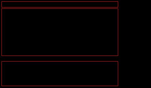Een voorbeeld van een antwoord van een webserver