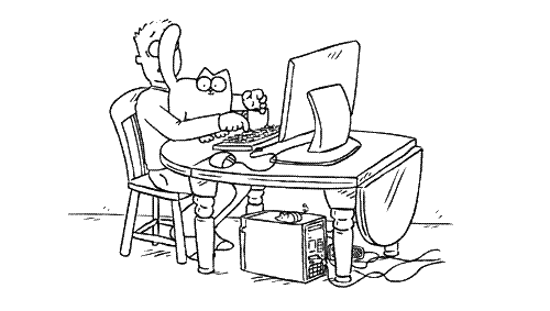 Antagonist test ruimere openingstijden: werken vanuit huis of kantoor?