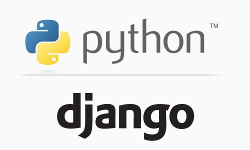 Django en Python toegelicht