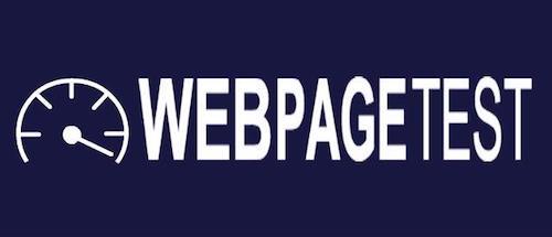 Je snelheid controleren met WebPagetest