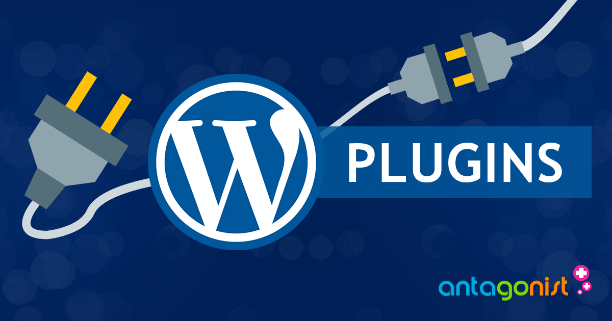 WordPress plugins: hoe scheid je het kaf van het koren?