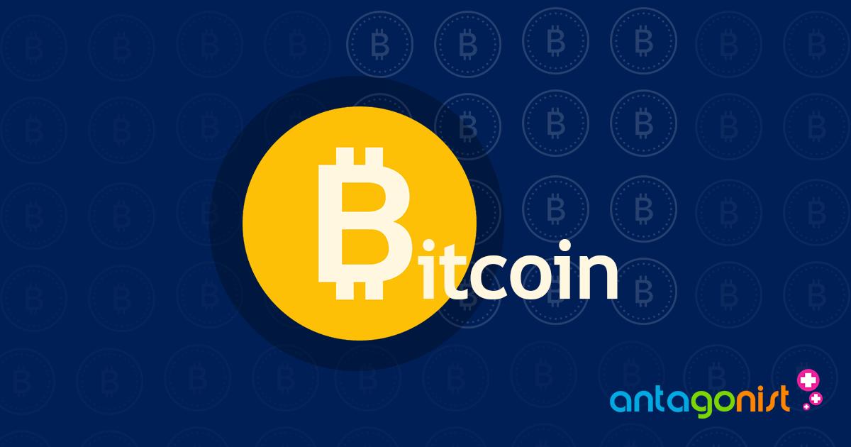 Bitcoin en blockchaintechnologie uitgelegd