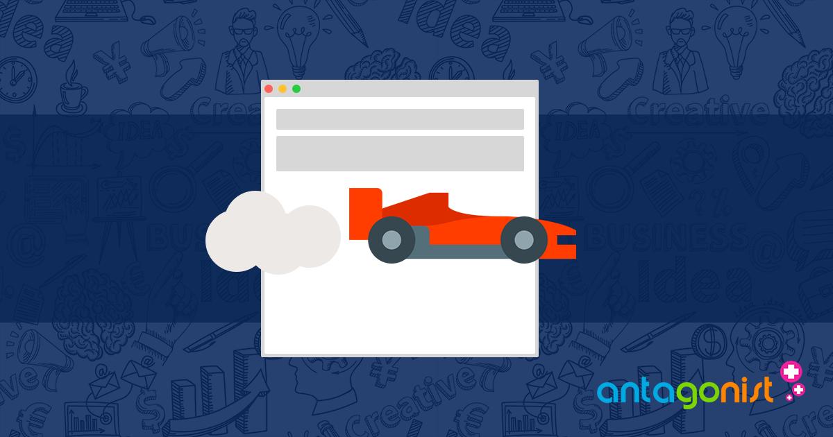 Je website inrichten: waar kun je op letten voor de optimalisatie?