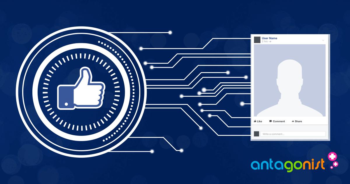 Facebook privacy: hoogste tijd om je appinstellingen te checken!