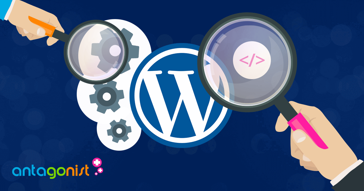 WordPress debuggen in 8 stappen!