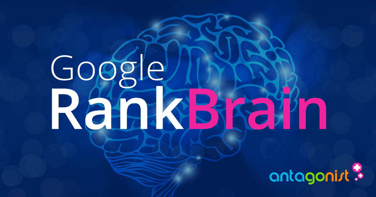 Kun je optimaliseren voor Google RankBrain?