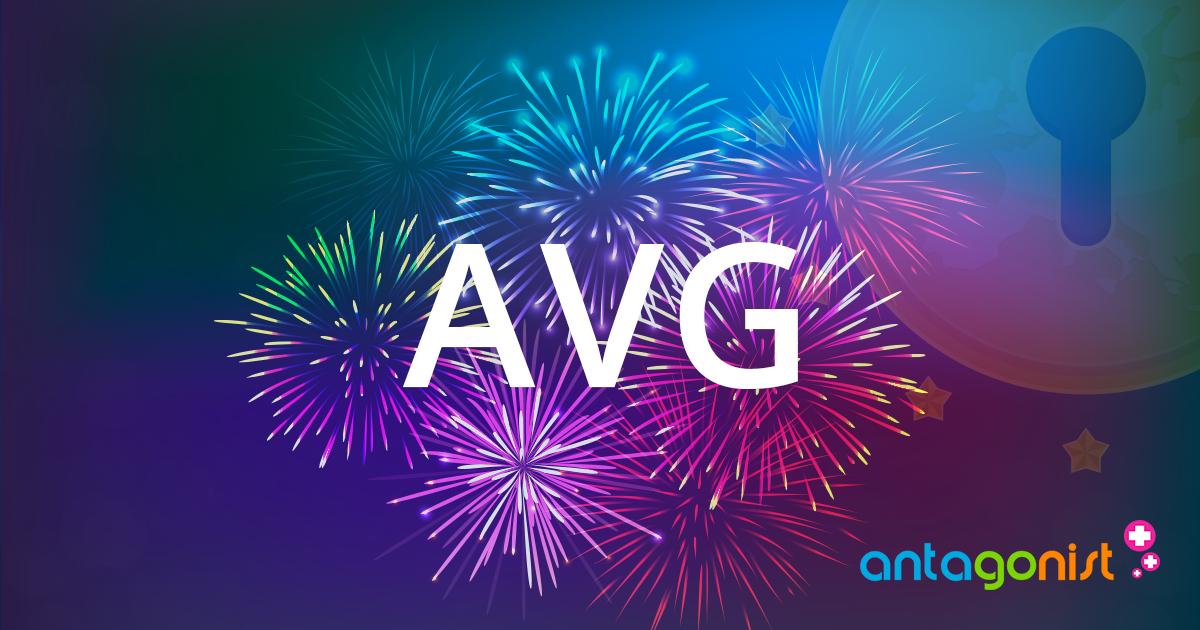 Een terugblik op een prachtig 2018: de AVG.