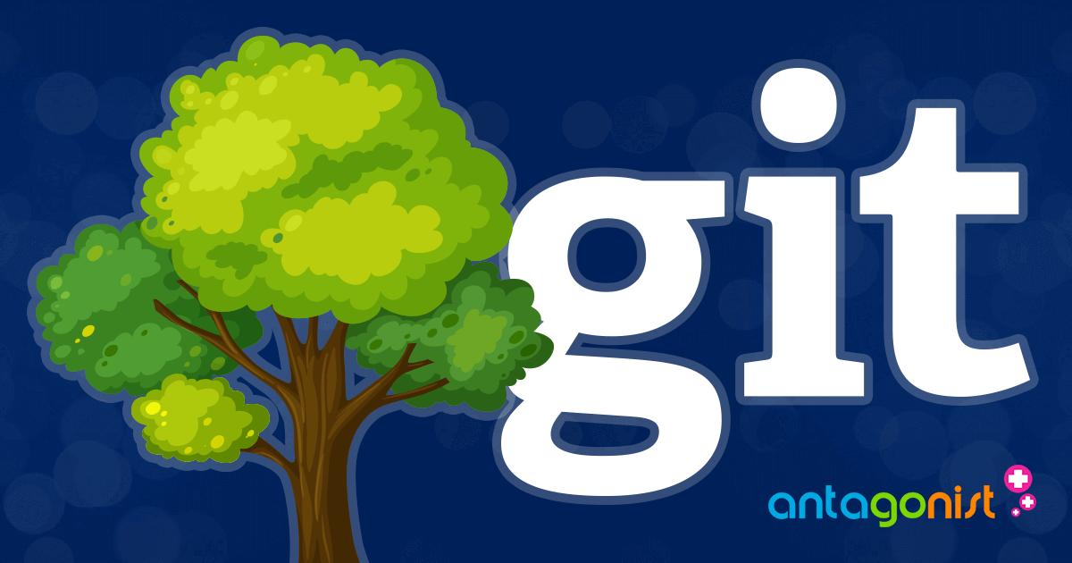 Krijg met Git meer grip op versiebeheer!