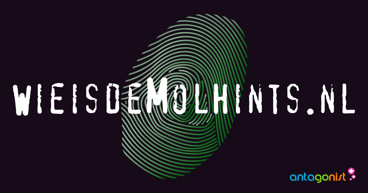Wie is de Mol: hoe het drukbezochte WieisdeMolHints.nl online bleef.