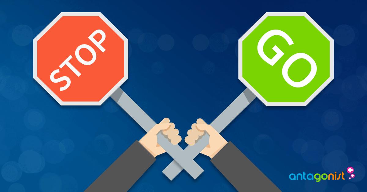 Met .htaccess grip op je websiteverkeer!