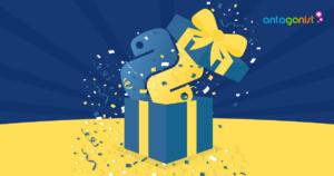 Python-ondersteuning bij Antagonist!