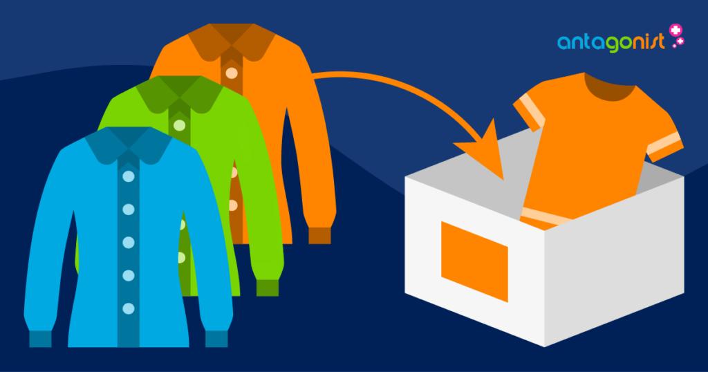 Producten beheren en categoriseren in je WooCommerce-webshop!