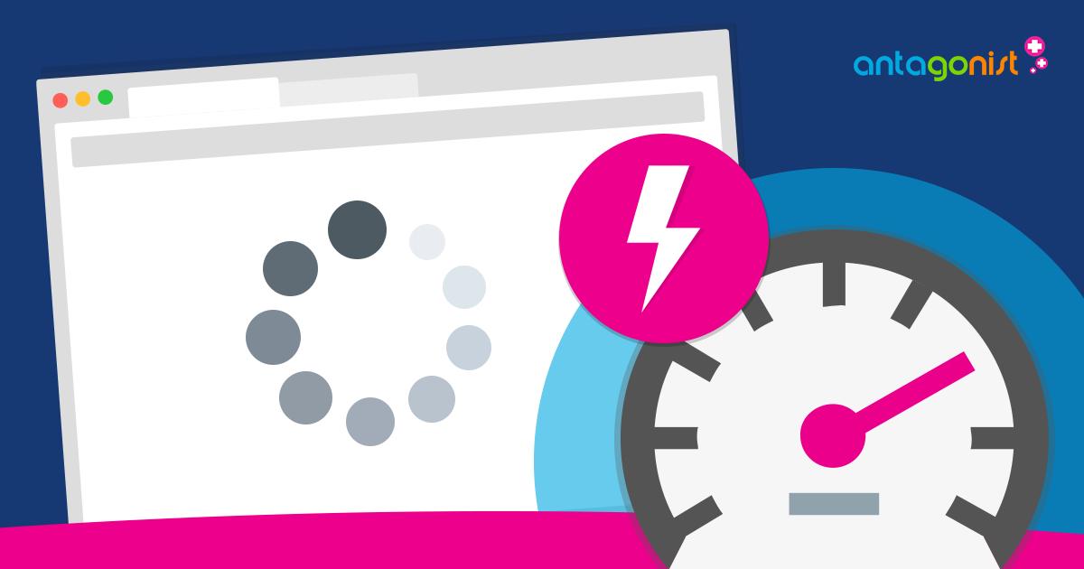 Preloaden met instant.page voor een snellere website!