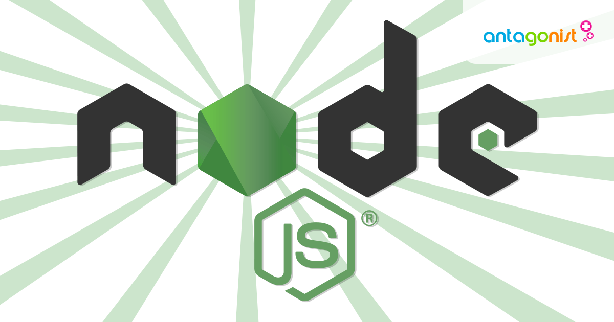 Deployment van Node.js applicaties automatiseren
