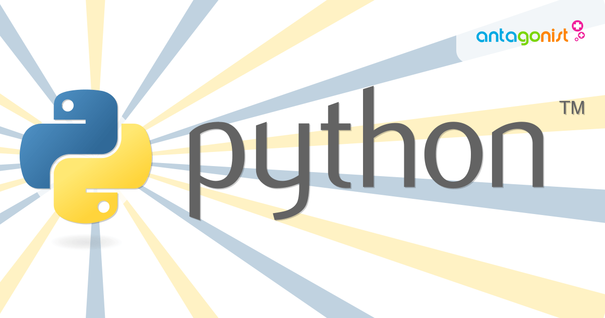 Deployment van Python applicaties automatiseren