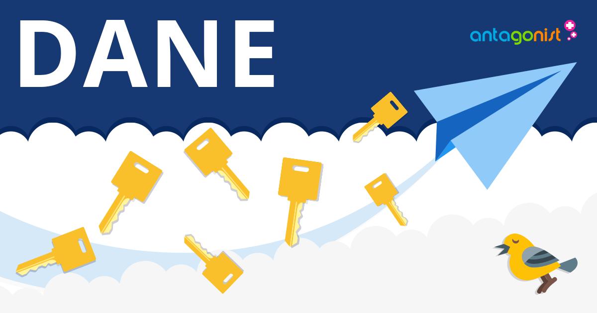Updates van Systeembeheer: een flinke stapel verbeteringen voor ons platform!