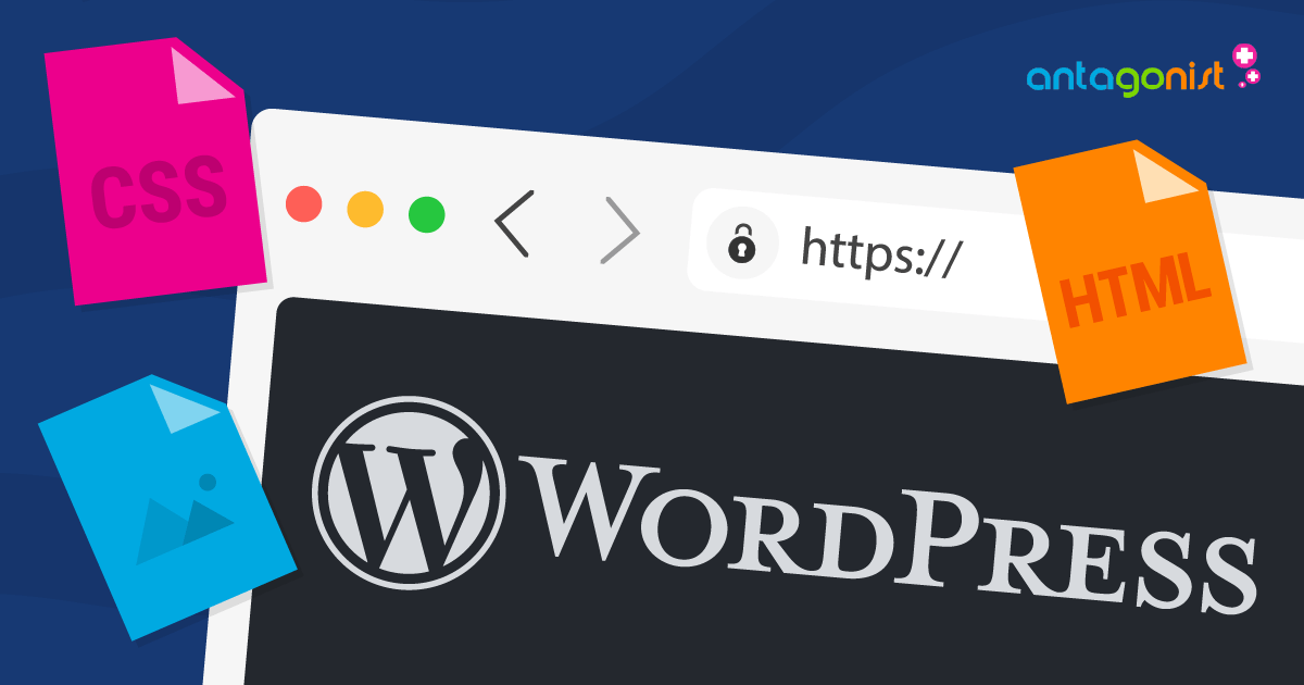 Eenvoudig je WordPress-website verhuizen met Installatron!