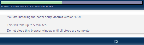 apps:joomla:install7.png