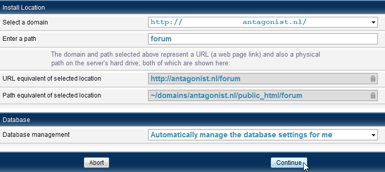 apps:phpbb:install6.png