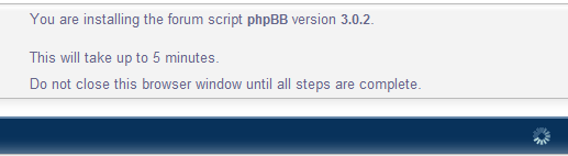 apps:phpbb:install7.png
