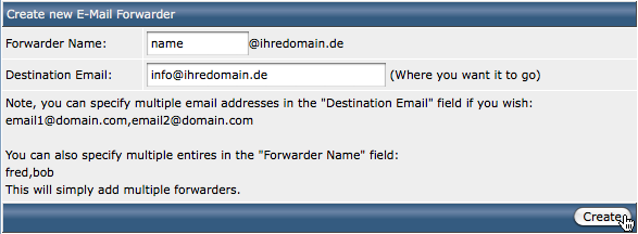 de:email:forwarder2.png