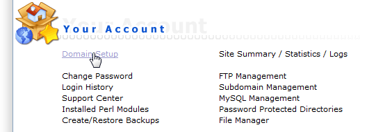 hosting:faq:maindomain2.png