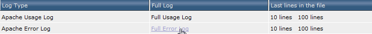 hosting:logs1.png