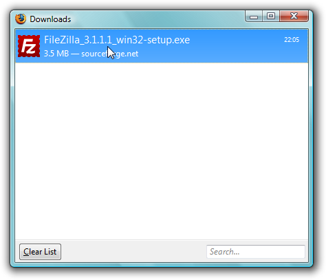 hosting:uploaden:filezilla1b.png