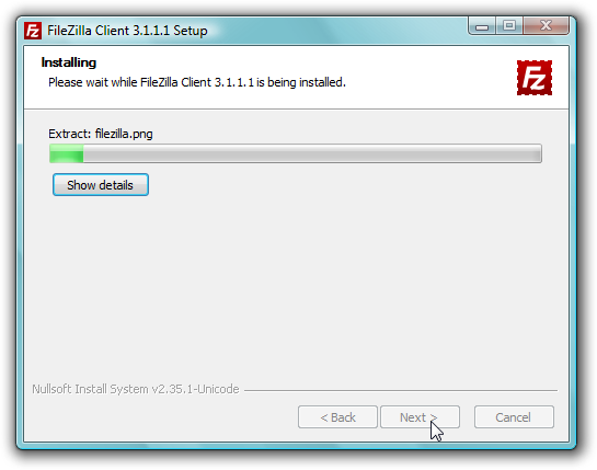 hosting:uploaden:filezilla2.png