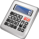 icon_bright_calculator.png