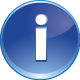 icon_bright_info.png