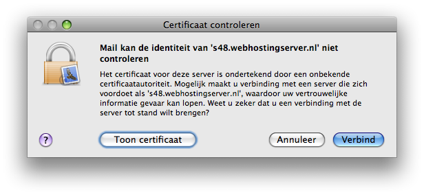 mail:clients:applemail0nl.png