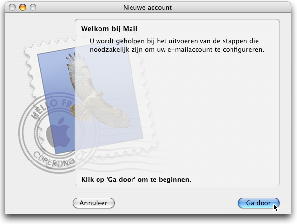 mail:clients:applemail1nl.png