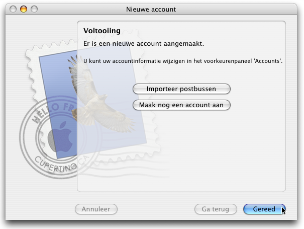 mail:clients:applemail6nl.png