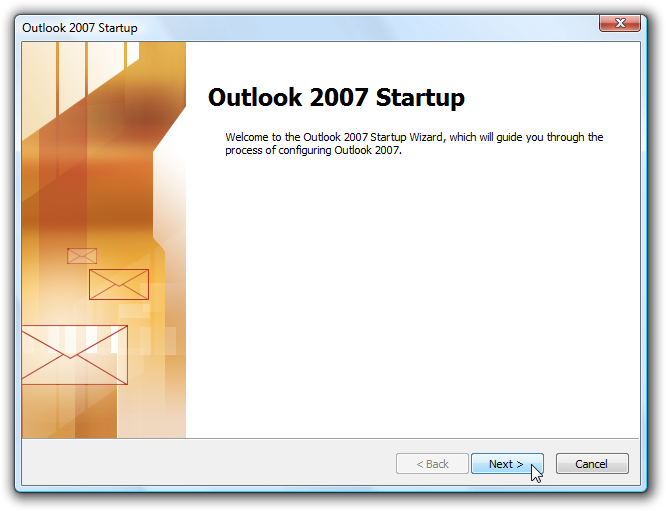 mail:clients:outlook20071a.png