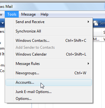 mail:clients:windowsmail1.png